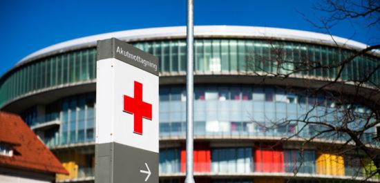 Infektionsläkare får hjälp att hålla sig à jour under pandemin
