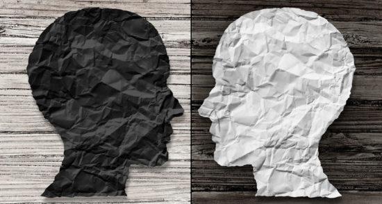 Skillnader i behandling och subtyper av bipolär sjukdom
