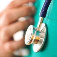 Läkarförbundet huvudsakligen positivt till nya ST-föreskrifter
