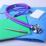 Karolinska och Akademiska letar läkarstudenter som kan rycka in