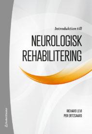 Uppmuntran till bättre vård av neurologiska skador