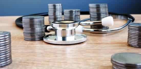 Vårdanalys: Snabbare vård till patienter med privat sjukförsäkring