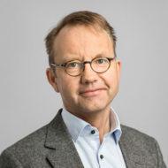 Stor ökning av dödsfall med covid-19 i Stockholm