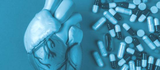 PCSK9-hämning minskar kärlsjukdomsrisk hos äldre