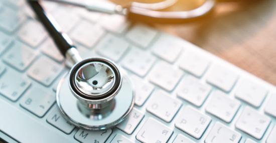 Vårdgivare hinner inte utreda patientklagomål