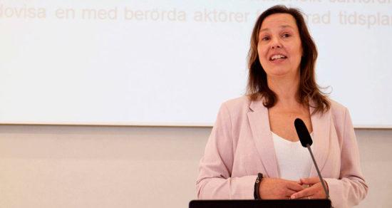 Utredningsförslag: Upphäv lagen om läkarvårdsersättning