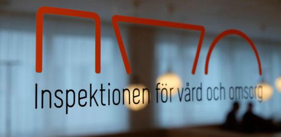 Ivo stoppar inspektioner på plats – startar tipstjänst