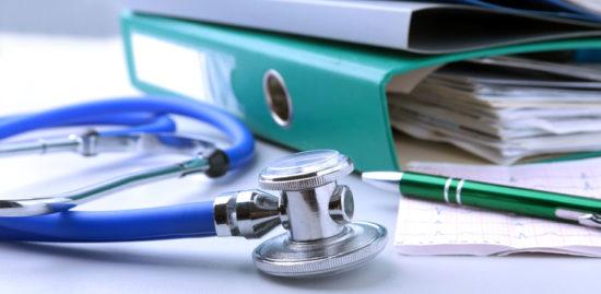 Nu börjar UKÄ tillståndsprövningen av nya läkarutbildningen