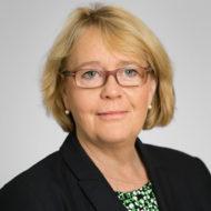Stockholm: Ja till krisavtal