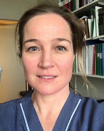 Hyperinflammation hos 50 barn i Sverige kan ha coronakoppling