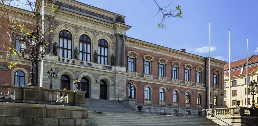 Mindre Utbrott Av Covid 19 Bland Lakarstudenter I Uppsala Lakartidningen