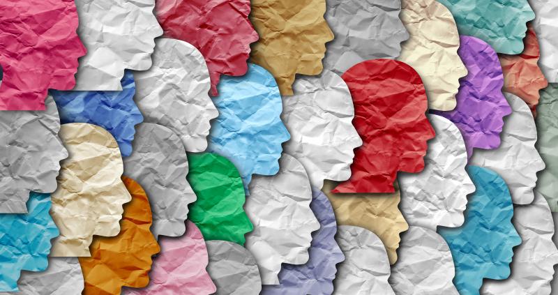Personer med psykiatriska tillstånd har drabbats hårdare av covid-19