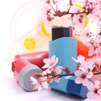 Ge patienter med astma ökad rätt till behandling och uppföljning