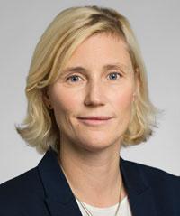 5 frågor till Ameli Norling