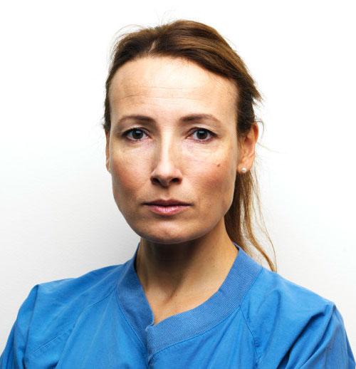Läkarförbundet: Dags att aktivera krislägesavtalet