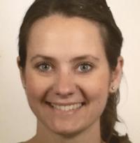 5 frågor till Sofia Kreibom