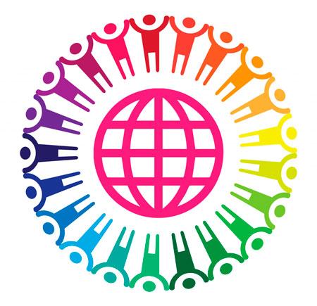 Människorättsbaserat arbetssätt ger vårdpersonal viktiga verktyg