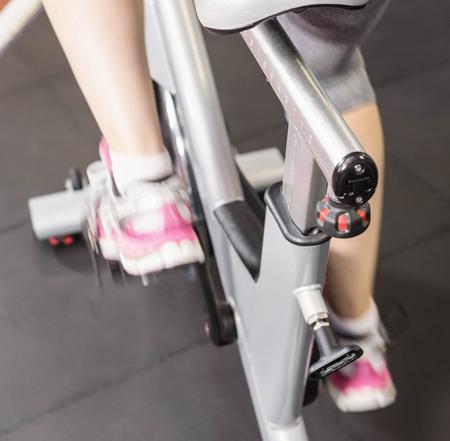 Arbetsförmåga vid cykelarbetsprov en stark prognostisk markör
