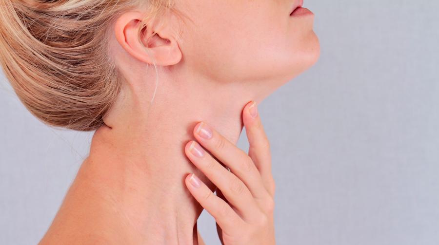 Litiuminducerad hypotyreos oftast reversibel efter litiumutsättning