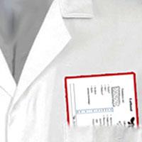 Evidensbaserad konsultation som får plats i fickan
