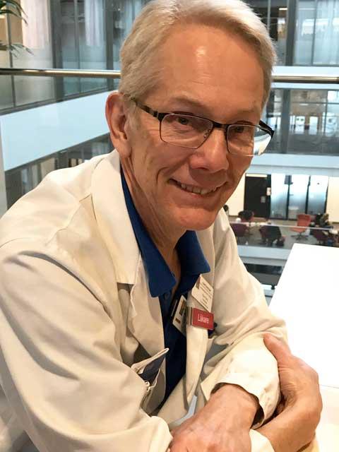 privat läkare linköping