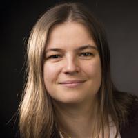 5 frågor till Susanne Sütterlin