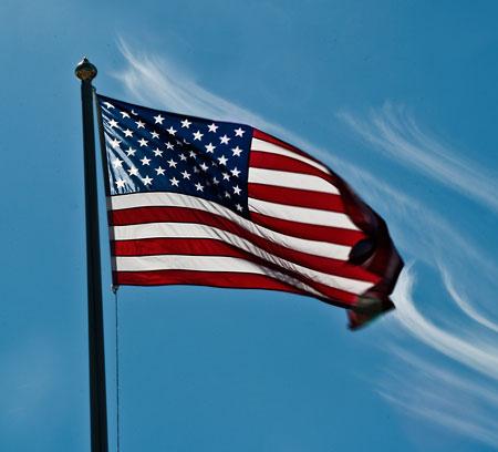 Minskning av suicid – men inte i USA