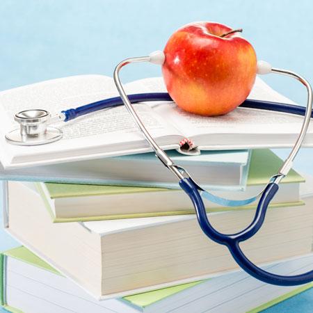 Fler vill nu bli läkare