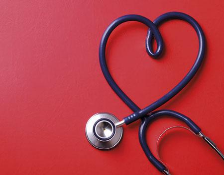 Prioriteringsplattformen kan stärka förtroendet för vården