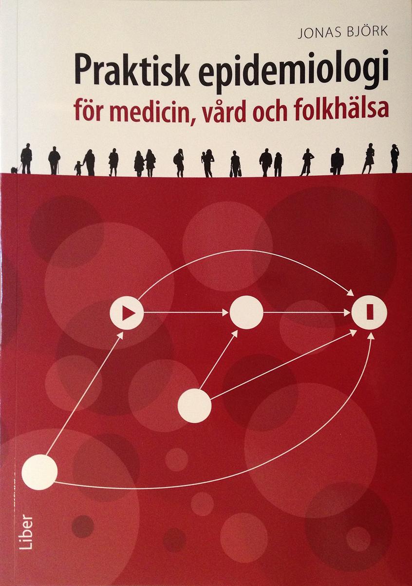 Fundamental sakkunskap om sjukdom och konsekvens