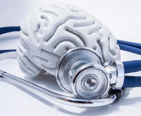 Behov av bättre riktlinjer vid lätta traumatiska hjärnskador i primärvården