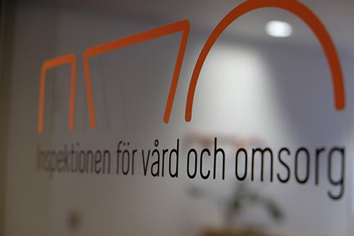 Ivo vill dra in legitimation för läkare dömd för barnsexbrott
