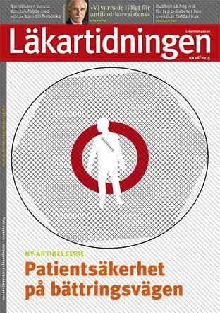 Utgåvan som PDF